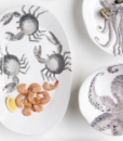 marina_crab_large_oval_platter2