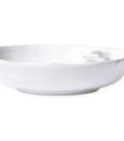 marina_crab_pasta_bowl_side