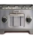 four_slice_toaster2