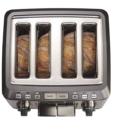 four_slice_toaster3