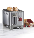 two_slice_toaster2
