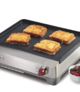 wolf_gourmet_griddle