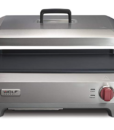 wolf_gourmet_griddle2