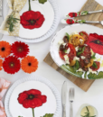 poppy_small_oval_platter